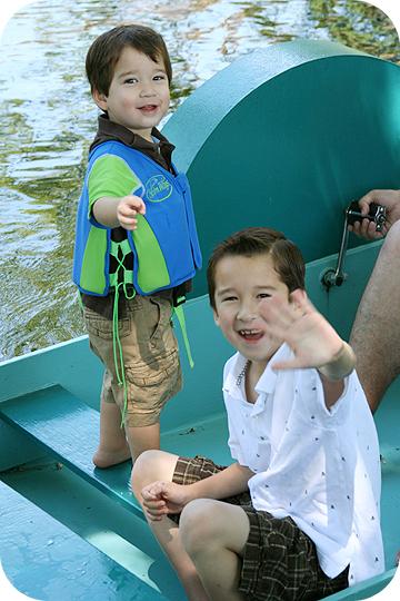 Paddleboat2b