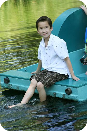 Paddleboat3b