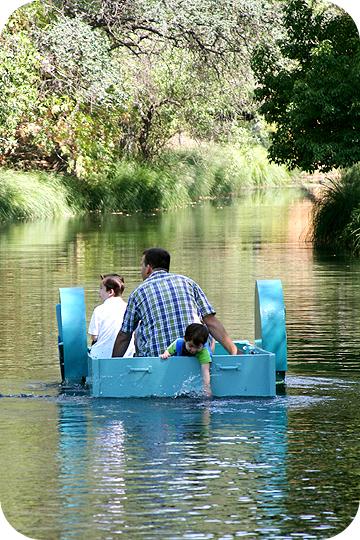 Paddleboat4b
