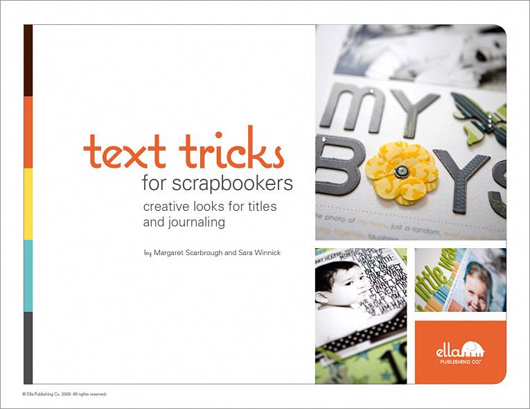 TextTricks.cover_